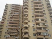 4 otaqlı yeni tikili - Yasamal r. - 170 m²