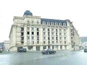 4-комн. новостройка - пос. Баилова - 200 м²