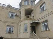 7-комн. дом / вилла - пос. Бадамдар - 400 м²