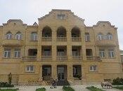 20-комн. дом / вилла - пос. Бадамдар - 2150 м²