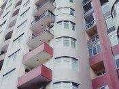 2-комн. новостройка - м. Эльмляр Академиясы - 128 м²