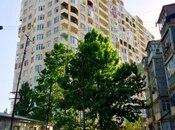 3-комн. новостройка - м. Кара Караева - 109 м²