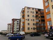 2-комн. новостройка - пос. Масазыр - 75 м²