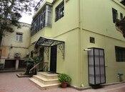 5 otaqlı ev / villa - Sahil m. - 150 m²