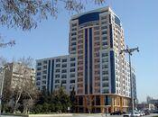 4 otaqlı yeni tikili - Səbail r. - 200 m²