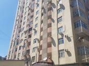 3 otaqlı yeni tikili - Gənclik m. - 135 m²