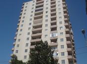 3-комн. новостройка - м. Иншаатчылар - 127 м²