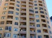 4 otaqlı yeni tikili - Yasamal r. - 163 m²