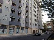 3 otaqlı yeni tikili - Yasamal r. - 104 m²