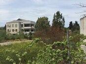 11 otaqlı ev / villa - Mərdəkan q. - 1000 m²