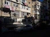 1 otaqlı köhnə tikili - Yasamal r. - 38 m²