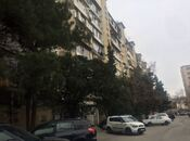 4-комн. вторичка - пос. 9-й мкр - 110 м²