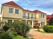 Bağ - Xəzər r. - 320 m²