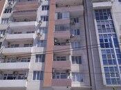 2 otaqlı yeni tikili - Nəsimi r. - 85 m²
