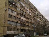 1 otaqlı köhnə tikili - Nizami m. - 45 m²