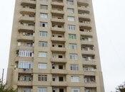 8 otaqlı yeni tikili - Nəsimi r. - 340 m²