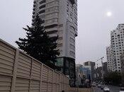4 otaqlı yeni tikili - Gənclik m. - 255 m²