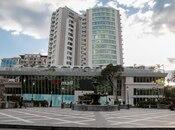 3 otaqlı ofis - Sahil m. - 160 m²