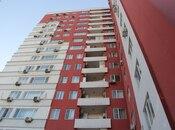 4-комн. новостройка - пос. Кешля - 167 м²