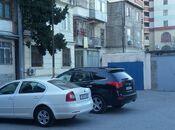2 otaqlı köhnə tikili - Bakıxanov q. - 67 m²