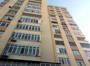 4-комн. новостройка - м. Мемар Аджеми - 158 м²