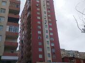 3-комн. новостройка - пос. Ени Ясамал - 150 м²