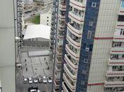 1-комн. новостройка - пос. Бакиханова - 53 м²