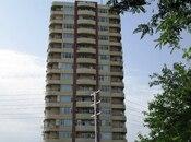 3-комн. новостройка - пос. Ясамал - 120 м²
