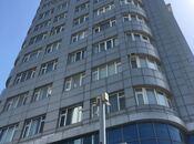 4-комн. новостройка - м. Эльмляр Академиясы - 210 м²