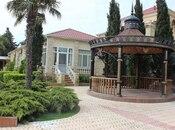 14 otaqlı ev / villa - Mərdəkan q. - 700 m²