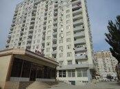Obyekt - Qara Qarayev m. - 80 m²