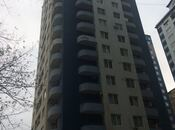 4-комн. новостройка - м. Эльмляр Академиясы - 236 м²