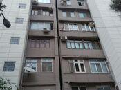 2-комн. новостройка - м. Низами - 40 м²