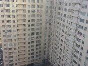 4-комн. новостройка - пос. 9-й мкр - 121 м²