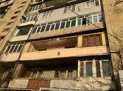 5 otaqlı köhnə tikili - Xətai r. - 120 m²