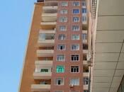 4-комн. новостройка - м. Мемар Аджеми - 153 м²