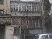 2-комн. вторичка - м. Ази Асланова - 40 м²