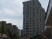 2-комн. новостройка - пос. Ахмедлы - 60 м²