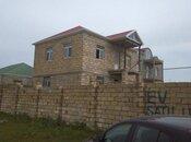 4 otaqlı ev / villa - Abşeron r. - 140 m²