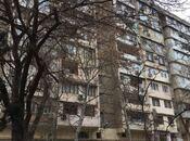 3 otaqlı yeni tikili - Gənclik m. - 100 m²