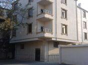 4-комн. новостройка - м. Мемар Аджеми - 143 м²