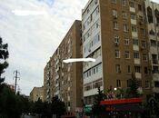 2 otaqlı köhnə tikili - Həzi Aslanov m. - 70 m²