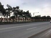 Torpaq - Mərdəkan q. - 84 sot