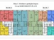 4 otaqlı yeni tikili - Nəsimi r. - 184 m² (14)