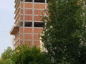 4 otaqlı yeni tikili - Nəsimi r. - 184 m² (26)