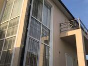 6 otaqlı ev / villa - Badamdar q. - 210 m²
