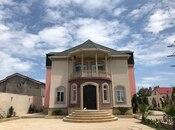 7-комн. дом / вилла - пос. Мардакан - 410 м²