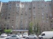 3 otaqlı köhnə tikili - Yasamal r. - 74 m²