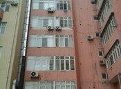 6 otaqlı yeni tikili - Nəsimi r. - 300 m²
