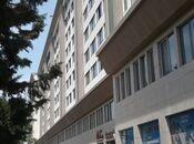 4-комн. новостройка - м. Ичери Шехер - 140 м²